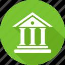 finance, marketing, money, museum, office business