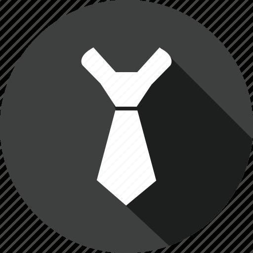finance, marketing, money, office business, tie icon