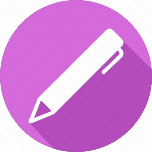 finance, marketing, money, office business, pen icon
