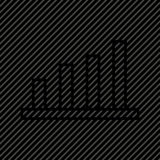 Business, marketing, money icon - Download on Iconfinder