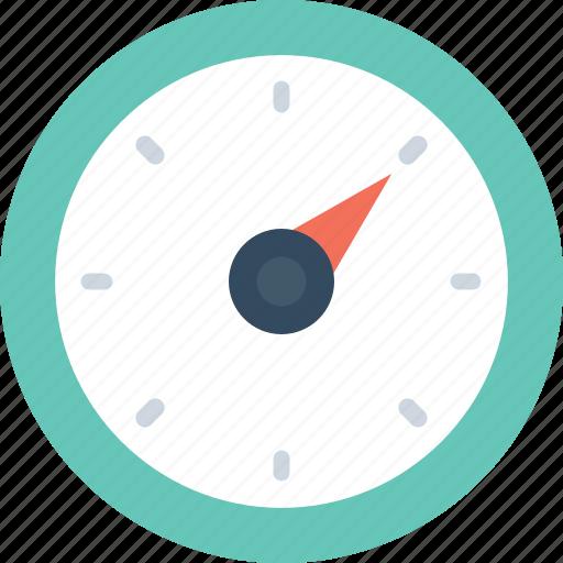 dashboard, gauge, gauge meter, speed, speedometer icon