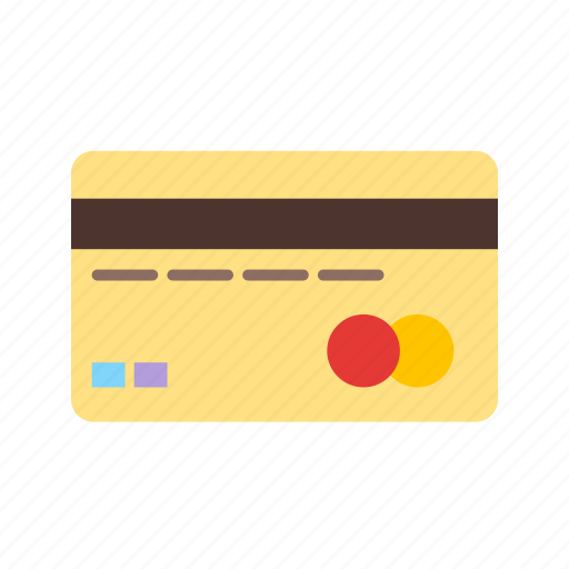 business, card, credit, debit, payment icon