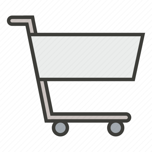 business, buy, cart, market, new, shop, shopping icon