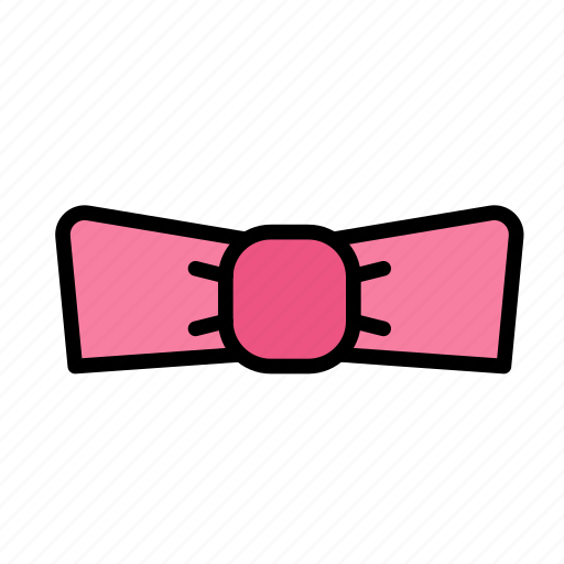 business, elegant, interview, meeting, tie icon