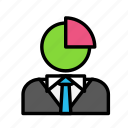 avatar, face, idinfo, increase, info, profile icon