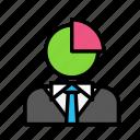 avatar, face, idinfo, increase, info, profile