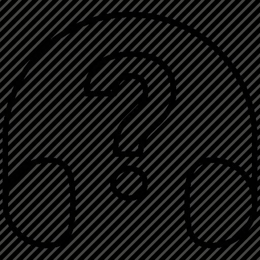 bank service, care, customer, customer care, service icon icon