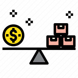 business, connection, marketing, money icon