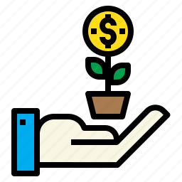 business, connection, marketing, startup icon