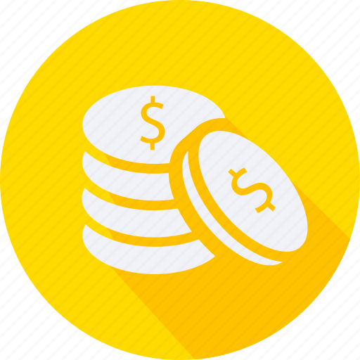 business, finance, financial, money, profit, statistics icon
