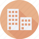business, finance, financial, office, profit, statistics icon