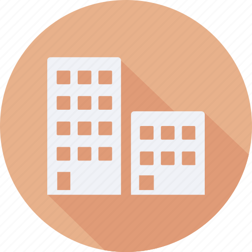 business, finance, financial, office, profit, statistics icon
