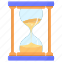 clock, hourglass, time, timetable, watch