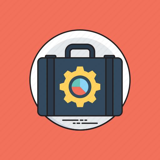 Administration, hr manager, management, organization, team leader icon - Download on Iconfinder