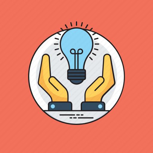 brainstorm, cognitive approach, creative thinking, idea generation, logical sensation icon