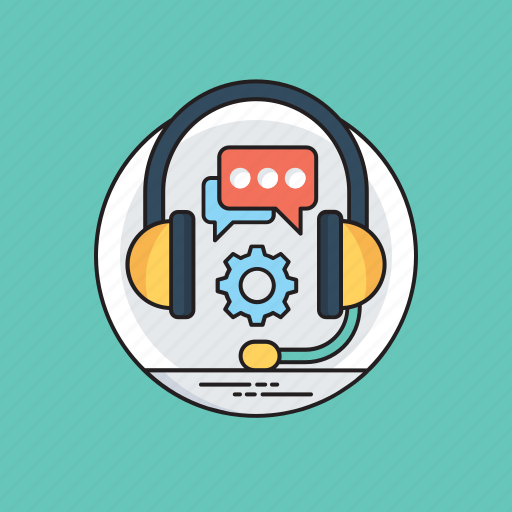 cisco network, customer service management, customers complaint, customers feedback, service center icon
