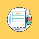 property tax, rate schedule, tax table, internal revenue code, asset and liabilities