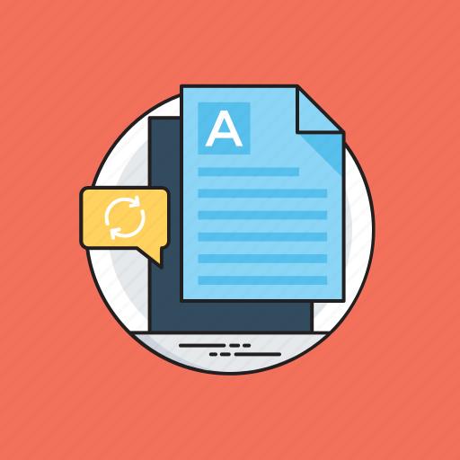communication protocols, document transmission, file sharing, file transfer, network file transfer icon