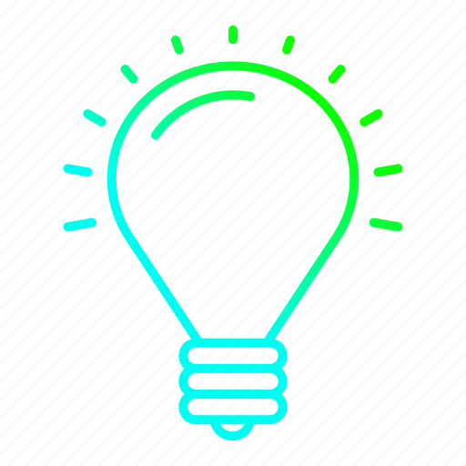 Business, creativity, idea, innovation icon - Download on Iconfinder