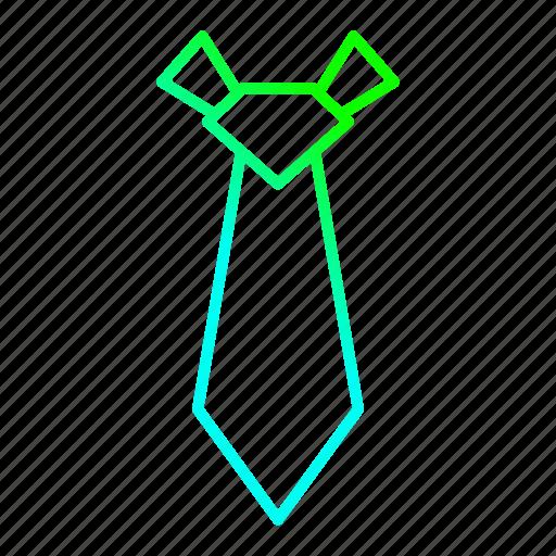 Business, businessman, necktie, tie icon - Download on Iconfinder