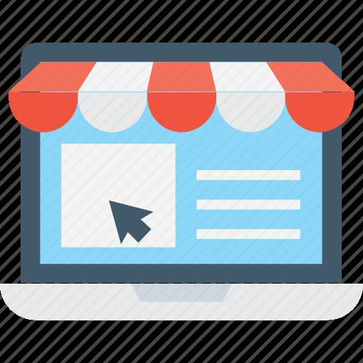 buy, ecommerce, eshop, online shopping, purchase icon