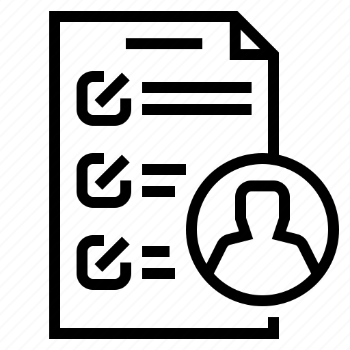 allow, authorization, business icon