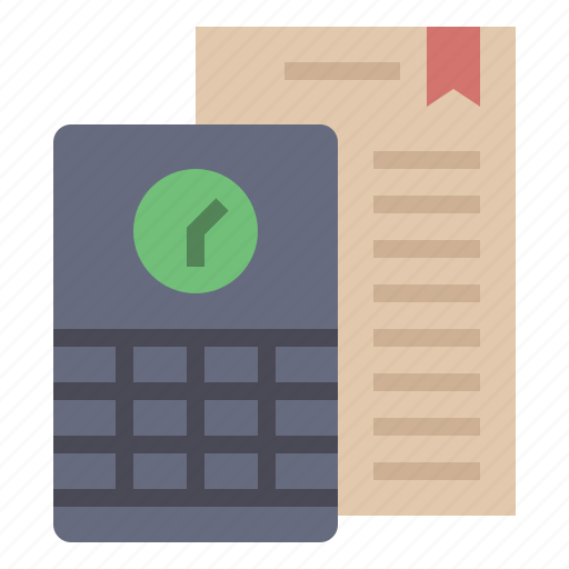 agenda, appointment, business, calendar, event, meeting, schedule icon