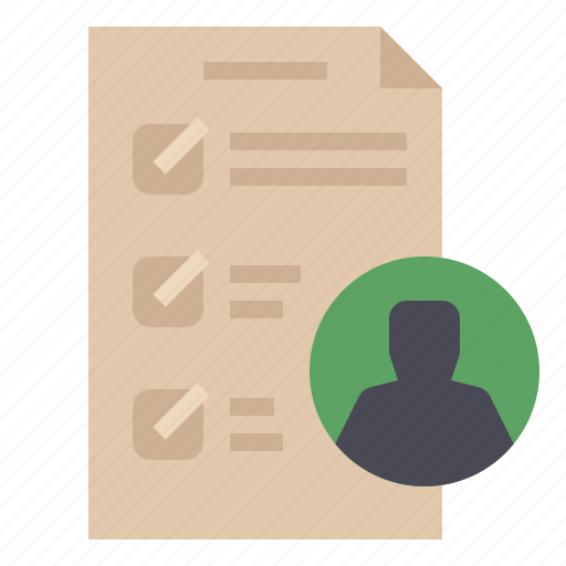 account, allow, approve, authorization, business icon