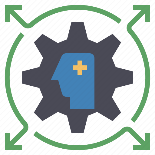 alternative, choices, choose, decision, possibility icon