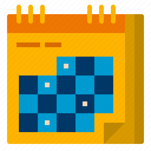 calendar, calender, date, day, event icon