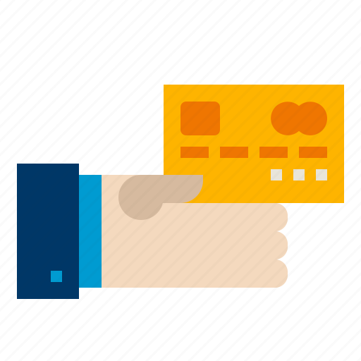card, credit, currency, debit, money icon