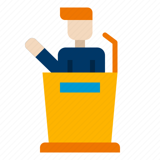 Bubble, communication, message, speak, speech icon - Download on Iconfinder