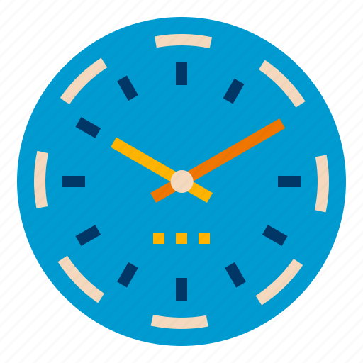 Alarm, clock, hour, time, timer, watch icon - Download on Iconfinder