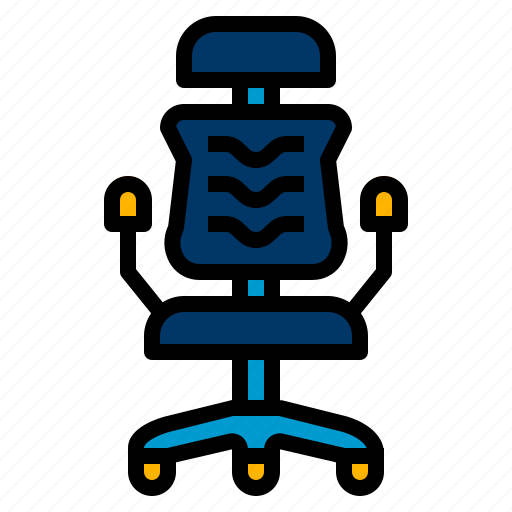 Armchair, chair, seat icon - Download on Iconfinder