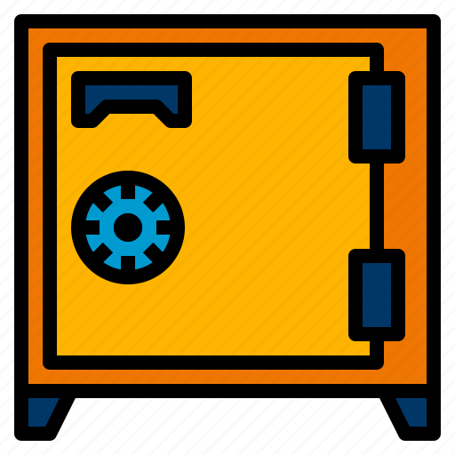 Protection, safe, secure, security icon - Download on Iconfinder