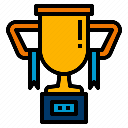 Award, trophy, winner icon - Download on Iconfinder
