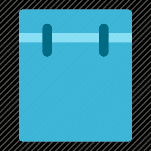 break, calender, free, schedule, work icon