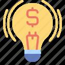 business, finance, gear, idea, power, process