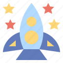 business, launch, rocket, ship, space, startup, transport