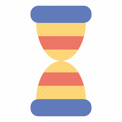 clock, date, loading, sand, time, timer, waiting icon