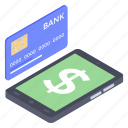 banking app, e banking, mobile banking, mobile payment, online payment