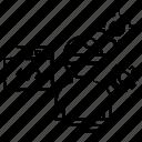 avatar, engine, gear, website