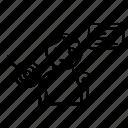 avatar, dart, focus, target