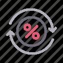 discount, finance, offer, percent, sale