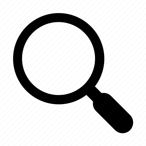 explore, find, glass, magnifying glass, research, sherlock, view, zoom, zooming icon