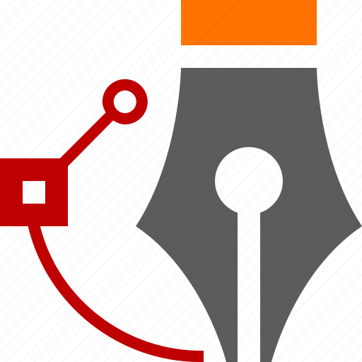 creative, design, illustration, logo, planning icon