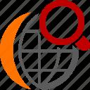 design, internet, search, seo, web