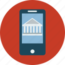banking, mobile, mobile money transfer, smartphone, wire transfer
