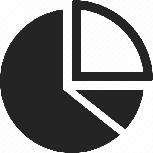 Chart, analytics, business, graph, statistics icon - Download on Iconfinder