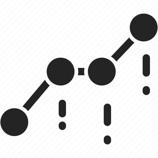 Graph, analytics, business, chart, statistics icon - Download on Iconfinder